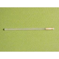 Kit O2 LÀ - CH3
